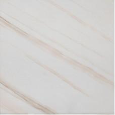Плитка Gemma ETERNITY IVORY 10×600×600