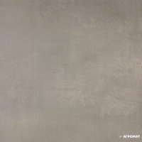 Керамогранит Lasselsberger Rako Extra DAR63721 brown-grey