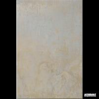 Керамогранит Imola Antares 46B 6×600×400