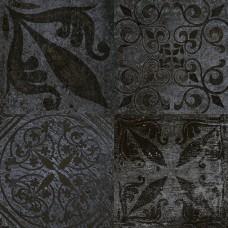 Керамогранит Porcelanosa Antique Black