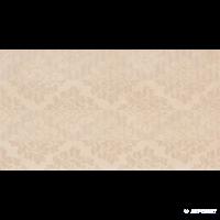 Плитка Marca Corona Deluxe 8958 DEx. BEIGE DAMASCO 8×560×305