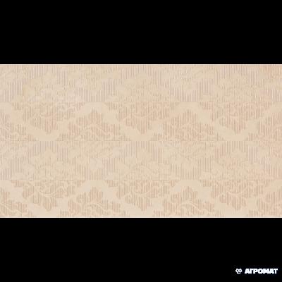 ⇨ Вся плитка | Плитка Marca Corona Deluxe 8958 DEx. BEIGE DAMASCO в интернет-магазине ▻ TILES ◅