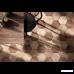 ⇨ Керамогранит | Керамогранит Marca Corona Terra 0091 TER.ROSSO ESAGONA в интернет-магазине ▻ TILES ◅