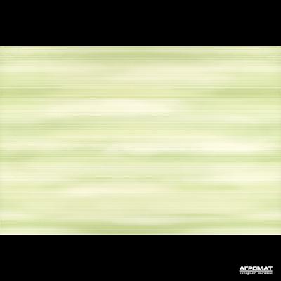 Плитка Cersanit Melissa ЗЕЛЕНА 9×450×300