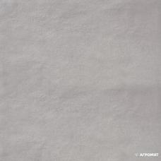 Керамогранит Rocersa Atmosphere SMOKE RC 9×590×590