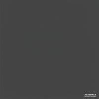 Керамогранит Megagres Bx608 NORMAL BLACK 8×600×600