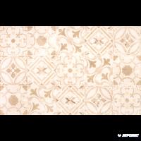 Плитка Cersanit Sabrina узоры 8×400×250