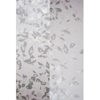 Плитка AVA Lyra Rose Metal Charta Satinato Rett. 50Х75