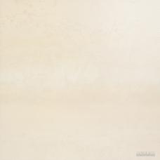 Керамогранит Azteca Cosmos LUx 60 BEIGE 9×600×600