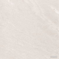 Плитка Baldocer Nature ASH RECT 9×590×590