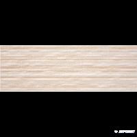 Плитка Rocersa Habitat -4 CREMA 9×600×200