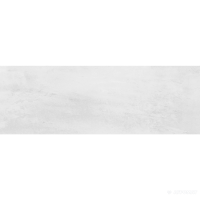 Плитка Geotiles Veria PERLA 11×1200×400