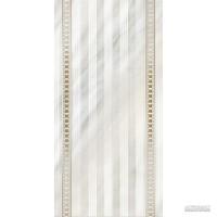 Плитка GOLDEN TILE Каррара КАРРАРА БЕЛЫЙ Е50301 8×600×300