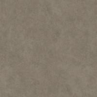 Керамогранит Cerama Market PIETRA ANTHRACITE (підлога) 60×60