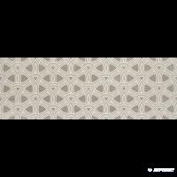 Плитка Almera Ceramica Baltimore AL. MIRTA MARRONE RECT 8×900×316