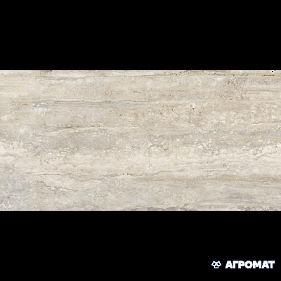 Клинкер EXAGRES Marbles TRAVERTINO 10×665×330
