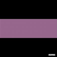 Плитка Opoczno Vivid Colours VIVID VIOLET GLOSSY 10×750×250