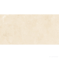 Керамогранит EXAGRES Marbles CREMA MARFIL 11×1200×600