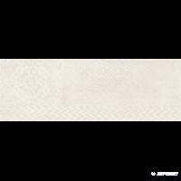 Плитка ALELUIA CERAMIC Board DECOR PATCH CREAM