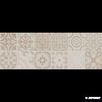 Плитка Geotiles UT. Dumas UT. DESIRE MARFIL 8×700×250