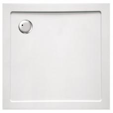 Душевой поддон EGER SMC 800Х800 квадратный 599-8080S
