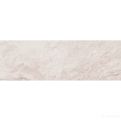 Плитка Venis Mirage CREAM 9×1000×333