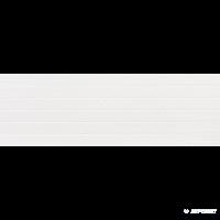Плитка Venis SYDNEY PEARLS 10×1000×333