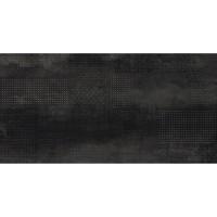 Керамогранит NOVABELL Forge Metal FRG-91RT STRUTTURA METAL MIx DARK RETT 10×1200×600