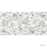 Плитка Imola Mash-Up 1 36