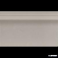 Плитка Imola Nuance Z.BROCCATO B фриз 19×250×150