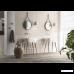 ⇨ Вся плитка | Плитка Imola Nuance Z.BROCCATO B фриз в интернет-магазине ▻ TILES ◅