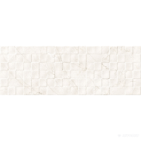 Плитка Geotiles Mursi HUESO RLV