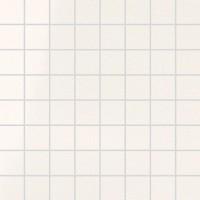Плитка AVA Eden Mosaico Bianco Lucid.Su Rett. 32Х32