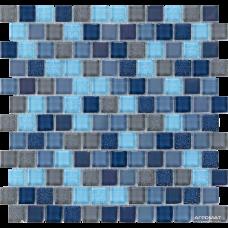 Мозаика Mozaico de LUx T-MOS SP02