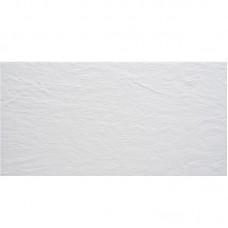 Керамогранит Almera Ceramica BADEN BLANCO 9×600×300