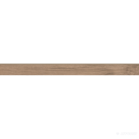 Керамогранит Zeus Ceramica Allwood ZLxWU6336 8×900×76