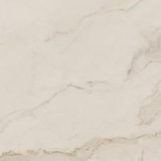 Керамогранит AZTECA CALACATTA GOLD NAT60 9×600×600