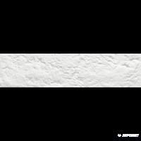 Керамогранит RONDINE New York J85677 NEWY WHITE BRICK 10×250×60