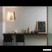 ⇨ Керамогранит | Керамогранит RONDINE New York J85677 NEWY WHITE BRICK в интернет-магазине ▻ TILES ◅