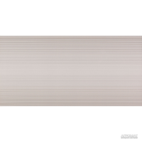 Плитка Opoczno Avangarde GREY 9×600×297