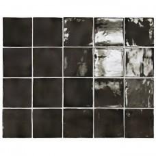 Плитка EQUIPE CERAMICAS 26916 MANACOR BLACK