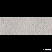 Плитка Venis Mirage DECO SILVER 12×1000×333