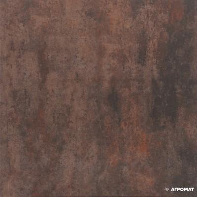 Керамогранит Cersanit Trendo BROWN 9×420×420