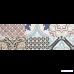 Плитка Aparici Sao Luis MIx 9×595×202