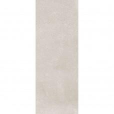 Керамогранит Porcelanosa Bottega Caliza