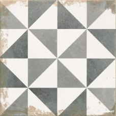 Керамогранит Realonda Antique TRIANGLE 9×330×330