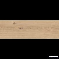 Керамогранит Cersanit Sandwood beige
