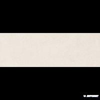 Плитка Peronda Barbican BONE 7×1000×333