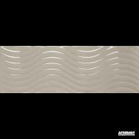 Плитка APE Ceramica Home DUNE GREY 8×600×200
