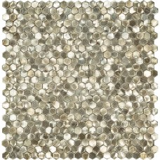 Мозаика MOZAICO DE LUx V-MOS LB005-1